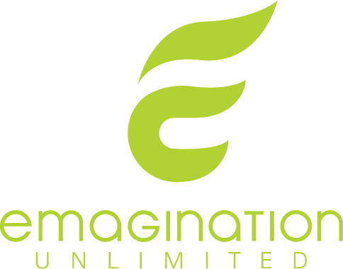 Emagination