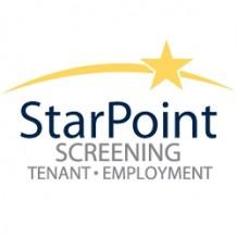 Starpoint Screening