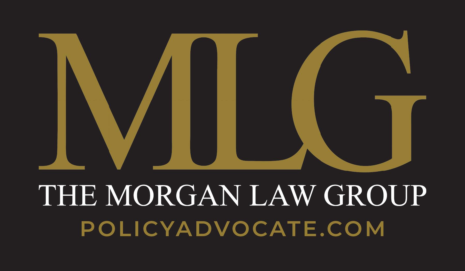 Morgan Law Group